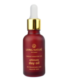 Living Nature - Ultimate Day Oil
