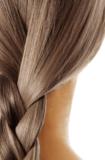 Kleur: Dark blonde