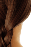 Kleur: Medium brown