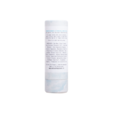 We Love The Planet - Natuurlijke Deodorant Stick: So Sensitive_