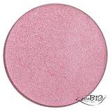 Kleur: Roze