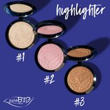 Highlighters Purobio