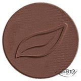 puroBIO - Refill: Eyeshadow Brown 03_