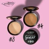 Bronzing powders | PuroBIO