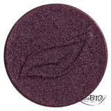 Kleur: Purple