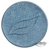 Kleur: Silver blue