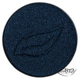 Kleur: Shimmery Night Blue 20