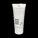 We Love The Planet - Hand Cream: Arctic White_
