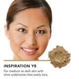 Huidskleur: Inspiration