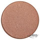 puroBIO - Shimmer Highlighter Golden Pink 04_
