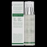 PHB Ethical Beauty - Balancing Range Face Wash: Lavendel & Salicylzuur_