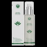 Tonic voor de vette huid & acne