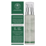 PHB Ethical Beauty - Superfood Face Wash: Brightening_