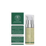 Face & Eye Serum