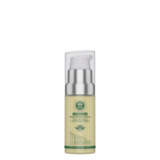 PHB Ethical Beauty - Brightening  2-in-1 Face & Eye Serum