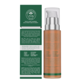 PHB Ethical Beauty - Bio Gel: Skin Perfector_