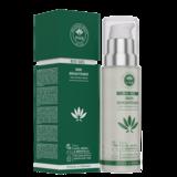 PHB Ethical Beauty - Bio Gel: Skin Brightener