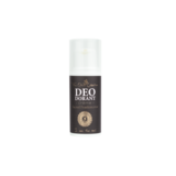 The Ohm Collection - DEOdorant Creme: Sacred Frankincense 5 ml_