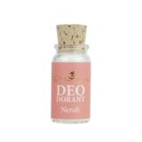 The Ohm Collection - DEOdorant Poeder Neroli _