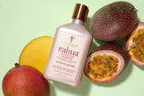 Rahua - Hydration Shampoo_