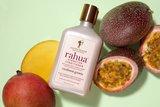 Rahua | Hydration Conditioner