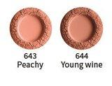 Uoga Uoga - Blush Powder: Young Wine 644_