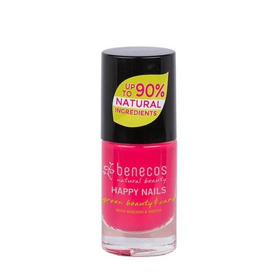 Benecos - Nagellak Oh La La