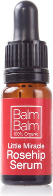 Balm Balm - Little Miracle Rosehip Serum 10 ml
