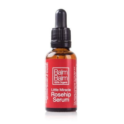 Balm Balm - Little Miracle Rosehip Serum