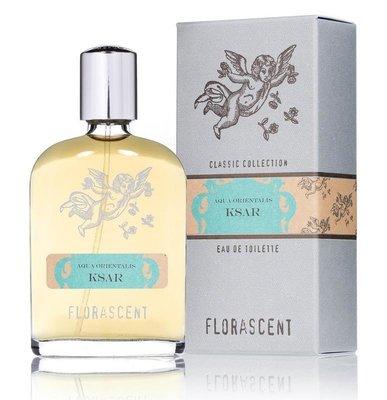 Florascent Aqua Orientalis - Ksar - Eau de Toilette 30 ml