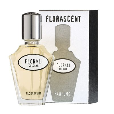 Florascent Cologne: Florali 15 ml