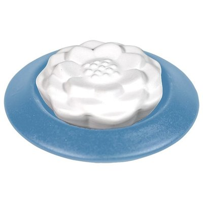 Aroma Geursteen: Lotus - Blauw