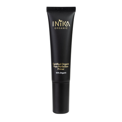 INIKA - Biologische Pure Perfection Primer
