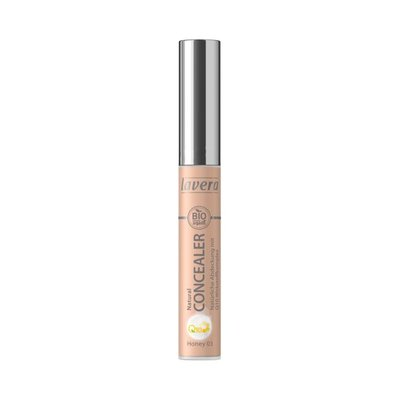 Lavera - Concealer Q10: Honey 03