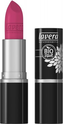 Lavera - Lipstick Tester: Beloved Pink 36