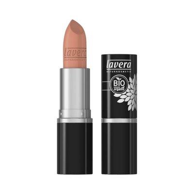 Lavera - Lipstick: Casual Nude 29
