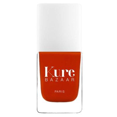 Kure Bazaar - 10-Free Nagellak: Lipstick