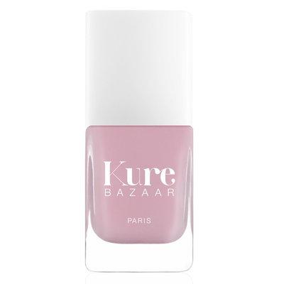 Kure Bazaar - 10-Free Nagellak: French Rose Glow