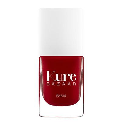 Kure Bazaar - 10-Free Nagellak: Couture