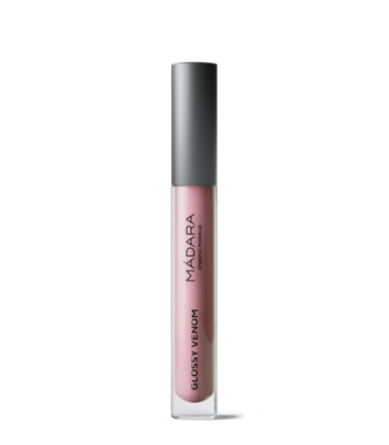 Mádara - Glossy Venom Lip Gloss: Hi-Shine
