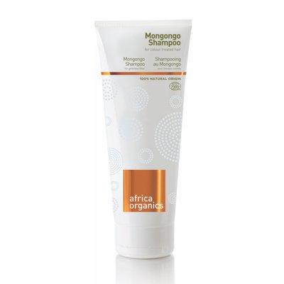 Africa Organics - Mongongo Shampoo