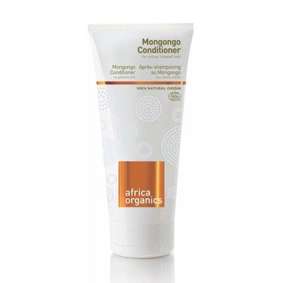 Africa Organics - Mongongo Conditioner