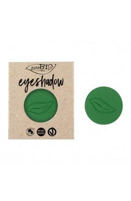 puroBIO - Refill: Eyeshadow Grass Green 17