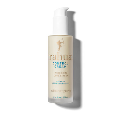 Rahua - Control Cream: Curl Styler