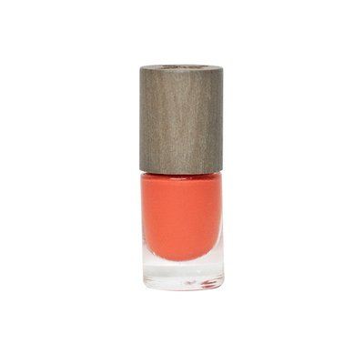 BOHO Cosmetics Vegan Nagellak - Sunset 87