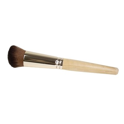 BOHO Cosmetics - Vegan Foundation Brush 08