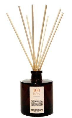 100BON - Diffuser: Home Frangrance Cannelle & Aiguille De Pin
