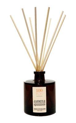 100BON - Diffuser: Home Fragrance Jasmin Et Fleur D'Oranger