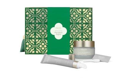 INIKA - Limited Edition Giftset: Marrakesh Nights