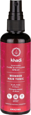 Khadi - Wonder Hair Tonic